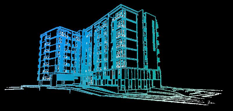Dorado Property property finance, development finance case study