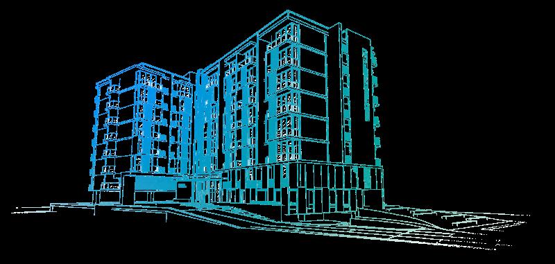 Dorado Property property finance funding, development finance case study