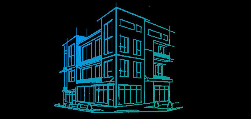 Dorado Property property finance, development funding case study